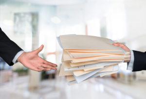 Как лизингодателю уступить право требовать лизинговые платежи по договору