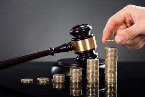 Оспаривание сделок при банкротстве: какие сделки можно оспорить