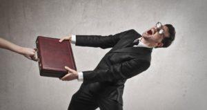 Субсидиарная ответственность без процедуры банкротства