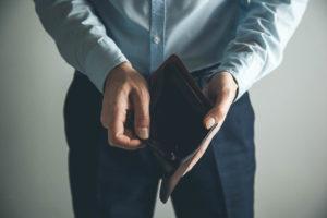 Банкротство предприятия: что будет с работниками