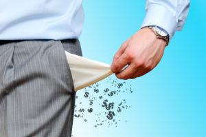 Текущие требования в деле о банкротстве: порядок выплат платежей