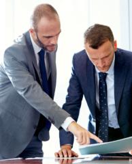 Как установить срок полномочий руководителя (директора) ООО