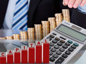 Как участнику ООО реализовать преимущественное право покупки (выкупа) доли в уставном капитале общества