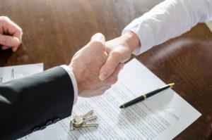Как составить предварительный договор уступки права (требования)