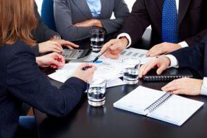 Как можно потребовать провести внеочередное общее собрание участников ООО